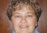 Headshot - Ellen Bennett - Nebraska Lifespan Respite Network