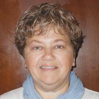 Headshot - Ellen Bennett - Partnerships in Caregiving