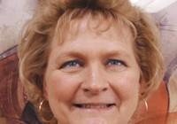 Headshot - Kim Spicer Walnut Grove Retirement Community