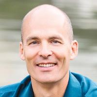 Headshot - Steve Torneten Sandler Sales Training