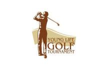 Young Life Golf Tournament
