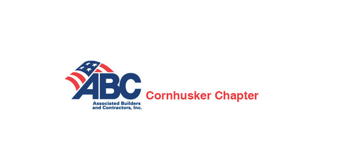Logo-ABC-Cornhusker-Chapter-Omaha-Nebraska