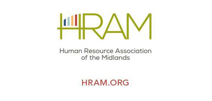 HRAM logo