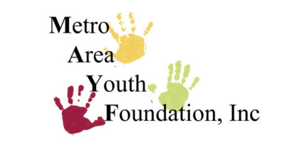 Metro Area Youth Foundation