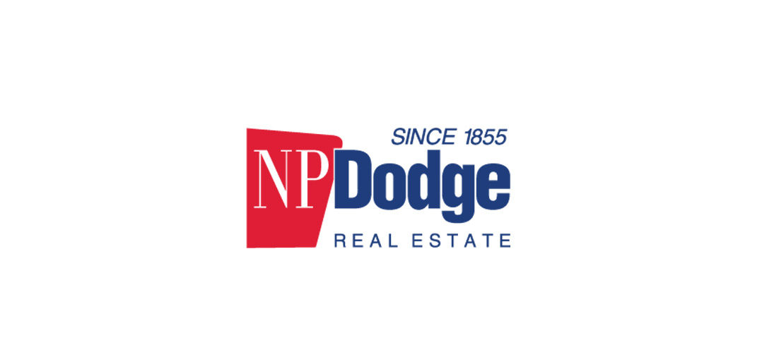 Dodge Cares Supports Area Non Profits