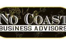 No Coast Business Advisors-Logo