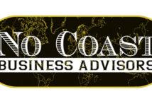 No Coast Business Advisors-Logo
