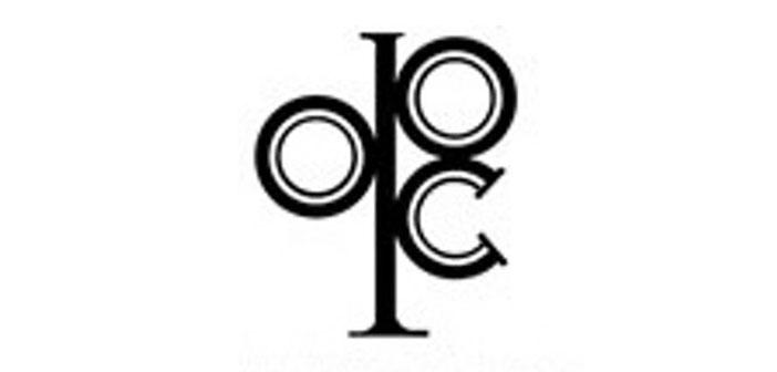 Omaha Press Club