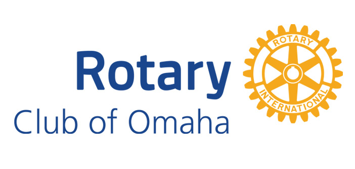 Rotary Club of Omaha