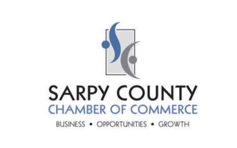 Sarpy Chamber of Commerce