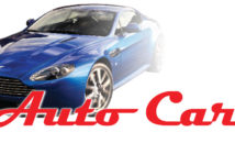 Auto Care in Omaha NE Header
