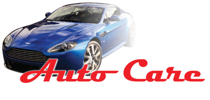 Auto Care in Omaha NE Header