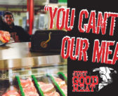 Just Good Meat – You Can't Beat Our Meat!