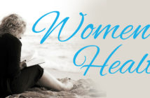 Header womens health