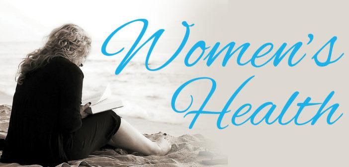 Women's Health in Omaha, Nebraska