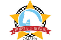 Horses of Honor® Omaha