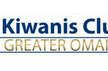 Kiwanis Club of Greater Omaha