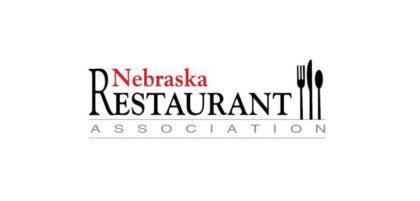nebraska restaurant association