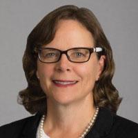 Cathy Dorenbach-UNICO Group-Headshot
