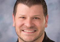 Eric Rutledge-Headsetters-Headshot