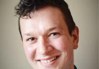 Matt Svoboda-Care Consultants for the Aging-Headshot