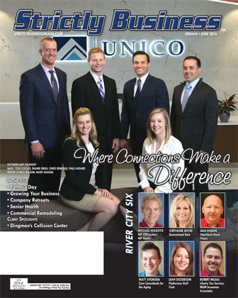 UNICO Group-Thumbnail-Cover