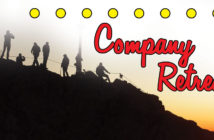 Company Retreats-Header