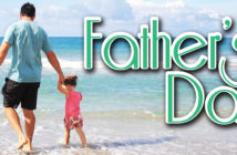 Father's Day-Header