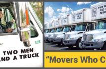 Header-Two-Men-And-A-Truck-Omaha-Client-Spotlight