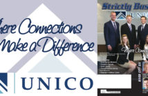 UNICO Group-Header-Cover