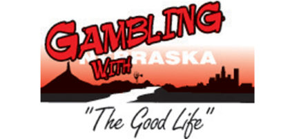 Logo-Gambling-With-The-Good-Life-Supporting Non-Profits in Omaha