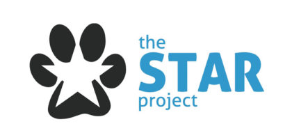 Logo-The-Star-Project Supporting Non-Profits in Omaha