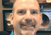 Chad Harmening-Now You Know Fleet Management-Headshot