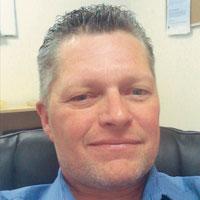 Jeff Benning-McGill Restoration-Headshot