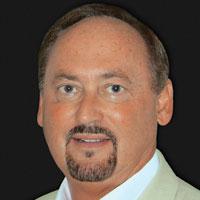 Pat Killeen-Engineered Controls-Headshots