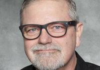 Bob danielson-Headshot
