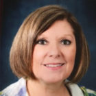 Kathy Boroff-Headshot