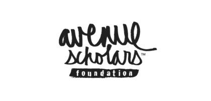 Logo-Avenue-Scholars-Foundation-supporting-non-profits in omaha