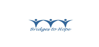Logo-Bridges-to-Hope-Supporting-Non-Profits
