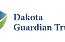 Dakota Guardian trust-Logo