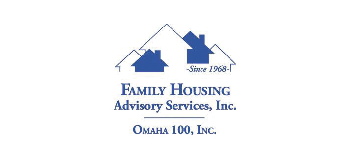 Family Housing Advisory Services-logo