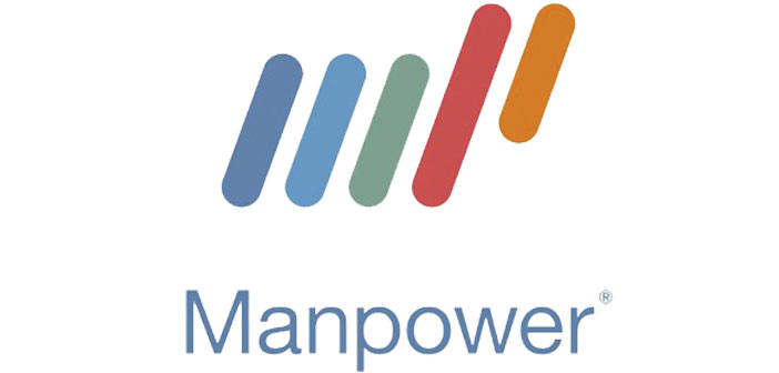Manpower Introduces Mypath Resources