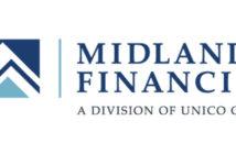 Midlands Financial-Logo