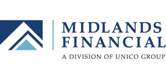 Midlands Financial-Logo
