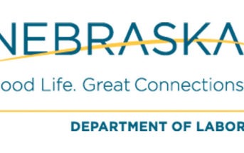 Nebraska Department of Labor-Good Life-Great Connections-NDOL