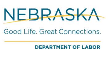 Nebraska Department of Labor-Good Life-Great Connections-NDOL