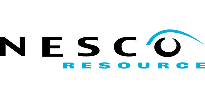 Nesco Resource Celebrates 60 Years