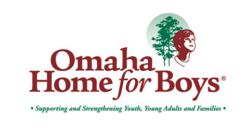 Omaha Home for Boys-Logo