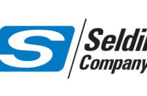 Seldin Company-Logo