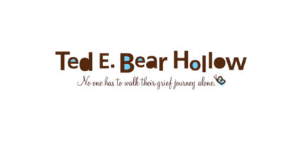 Logo-Ted-E-Bear-Hollow-Supporting-Non-Profits
